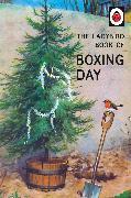 Cover-Bild zu Hazeley, Jason: The Ladybird Book of Boxing Day