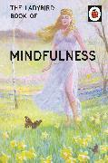 Cover-Bild zu Hazeley, Jason: The Ladybird Book of Mindfulness