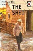 Cover-Bild zu Hazeley, Jason: The Ladybird Book of the Shed