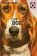 Cover-Bild zu Hazeley, Jason: How It Works: The Dog
