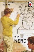 Cover-Bild zu Hazeley, Jason: The Ladybird Book of The Nerd