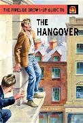 Cover-Bild zu Hazeley, Jason: The Fireside Grown-Up Guide to the Hangover
