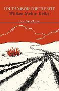 Cover-Bild zu Kelley, William Melvin: Un tambor diferente (eBook)