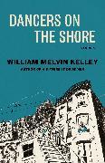 Cover-Bild zu Kelley, William Melvin: Dancers on the Shore