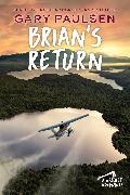 Cover-Bild zu Paulsen, Gary: Brian's Return