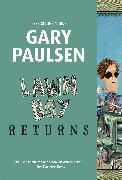 Cover-Bild zu Paulsen, Gary: Lawn Boy Returns
