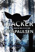 Cover-Bild zu Paulsen, Gary: Tracker