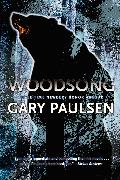 Cover-Bild zu Paulsen, Gary: Woodsong