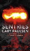 Cover-Bild zu Paulsen, Gary: Sentries