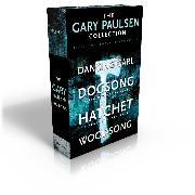 Cover-Bild zu Paulsen, Gary: The Gary Paulsen Collection