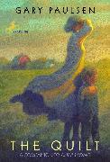 Cover-Bild zu Paulsen, Gary: The Quilt
