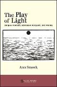 Cover-Bild zu Smock, Ann: Play of Light, The (eBook)