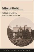 Cover-Bild zu Willis, Nathaniel Parker: Outdoors at Idlewild (eBook)
