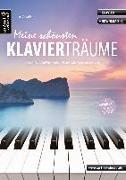 Cover-Bild zu Rupp, Jens: Meine schönsten Klavierträume