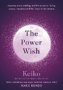 Cover-Bild zu Keiko: The Power Wish (eBook)