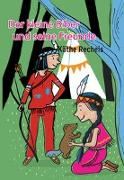 Cover-Bild zu Der kleine Biber und seine Freunde von Recheis, Käthe