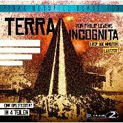 Cover-Bild zu Haaf, Wilm ten: Terra Incognita (Audio Download)