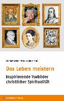 Cover-Bild zu Buske, Ursula Teresa: Das Leben meistern