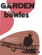 Cover-Bild zu Bowles, Paul: The Garden / Der Garten
