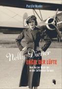 Cover-Bild zu Marder, Pascale: Nelly Diener