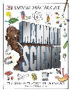 Cover-Bild zu Mammoth Science von Macaulay, David