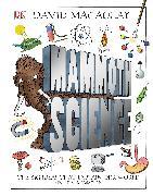 Cover-Bild zu Mammoth Science von DK