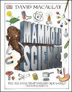 Cover-Bild zu Mammoth Science (eBook) von Macaulay, David (Illustr.)