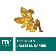 Cover-Bild zu Peter Pan (eBook) von Barrie, James M.
