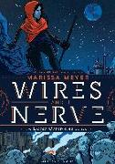 Cover-Bild zu Meyer, Marissa: Wires and Nerves