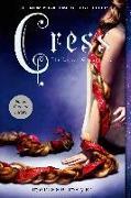 Cover-Bild zu MEYER, MARISSA: CRESS