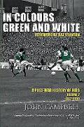 Cover-Bild zu Campbell, John: In Colours Green and White: Volume 2