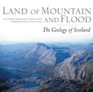 Cover-Bild zu Crofts, Roger: Land of Mountain and Flood