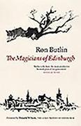 Cover-Bild zu Butlin, Ron: The Magicians of Edinburgh