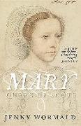Cover-Bild zu Wormald, Jenny: Mary, Queen of Scots