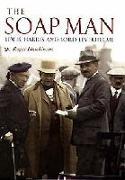 Cover-Bild zu Hutchinson, Roger: The Soap Man