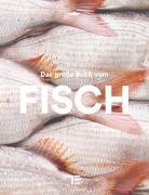 Cover-Bild zu Teubner: Das große Buch vom Fisch