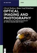 Cover-Bild zu Brückner, Hans Josef: Optical Imaging and Photography (eBook)