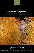 Cover-Bild zu Teubner, Jonathan D.: Prayer after Augustine (eBook)