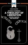 Cover-Bild zu Hesselmans, Marthe: An Analysis of Gustavo Gutiérrez's A Theology of Liberation (eBook)