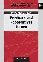 Cover-Bild zu Krause, Ulrike-Marie: Feedback und kooperatives Lernen