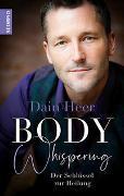 Cover-Bild zu Body Whispering von Heer, Dain