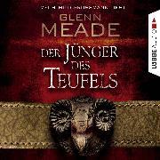 Cover-Bild zu Meade, Glenn: Der Jünger des Teufels (Audio Download)