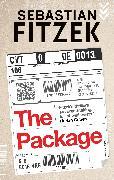 Cover-Bild zu Fitzek, Sebastian: The Package