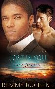 Cover-Bild zu Duchene, Remmy: Lost In You (eBook)