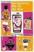 Cover-Bild zu Walter, Susanne: Der heiterste Mai Tai der Welt