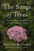 Cover-Bild zu Haskell, David George: The Songs of Trees