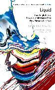 Cover-Bild zu Miodownik, Mark: Liquid