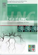 Cover-Bild zu BrainLinc von Hartung, Hans-Peter (Hrsg.)