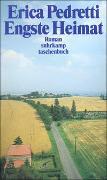 Cover-Bild zu Pedretti, Erica: Engste Heimat