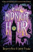 Cover-Bild zu Read, Benjamin: The Midnight Hour